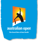 Australian Open1 Who will win The 2013 Australian Open?