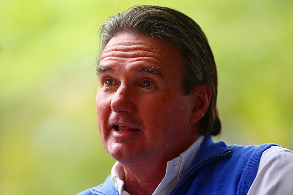 Jimmy-Connors