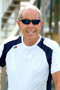 Nick Bollettieri Tennis Parents and their Role in Developing Tennis Players