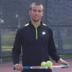 How to approach the final set. - TennisConsult. Advice from tennis experts