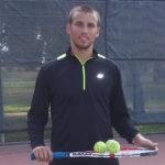 Motivation is weapon #1 in tennis. Part 2. - TennisConsult